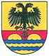 Wappen von Müsch.png