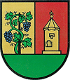 Wappen von Munzingen (Freiburg).png