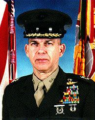 Wayne E. Rollings