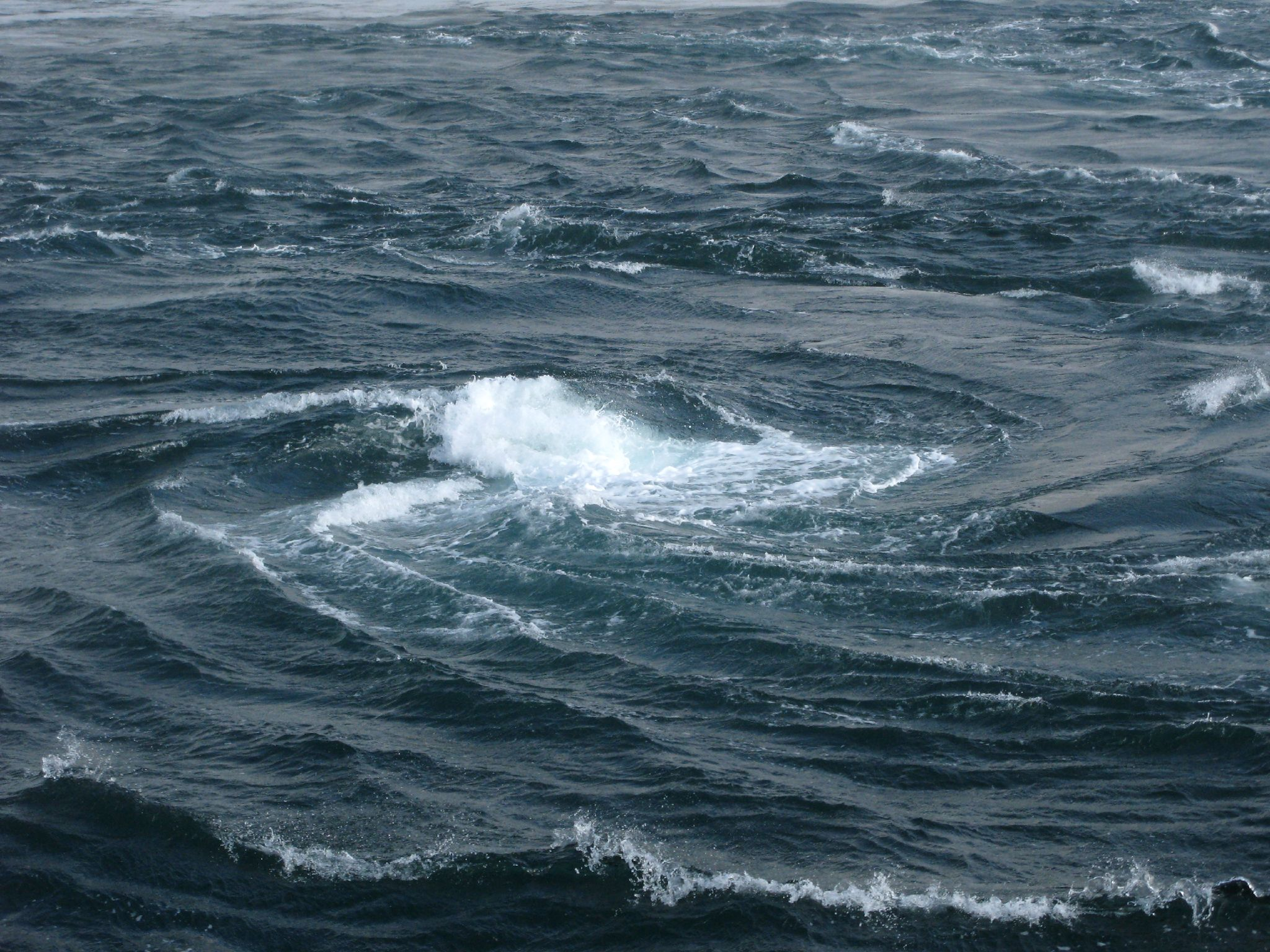 file whirling current naruto jpg wikimedia commons