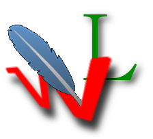 WikiLeon Logo.png