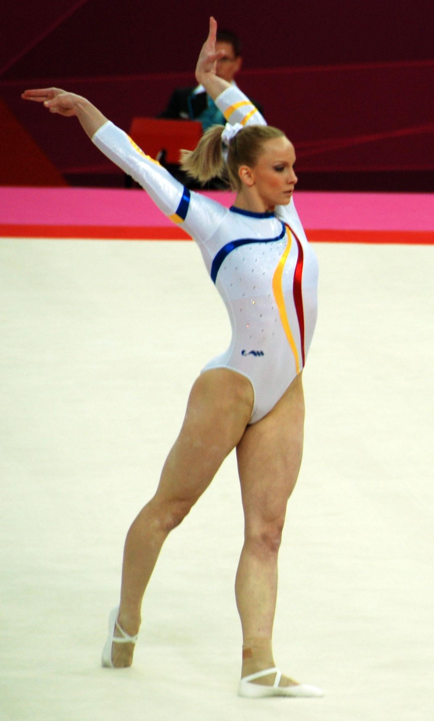 Deportes olimpicos solo para hombres