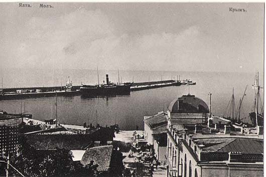 File:Yalta Mol.jpeg