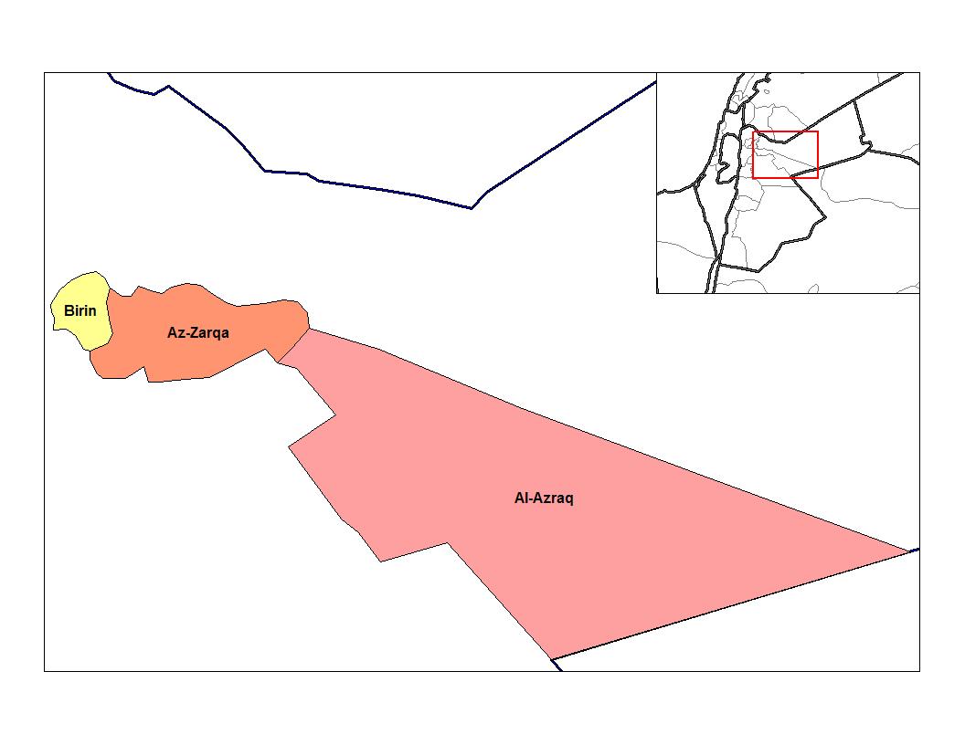FileZarqa nahiaspng Wikimedia Commons