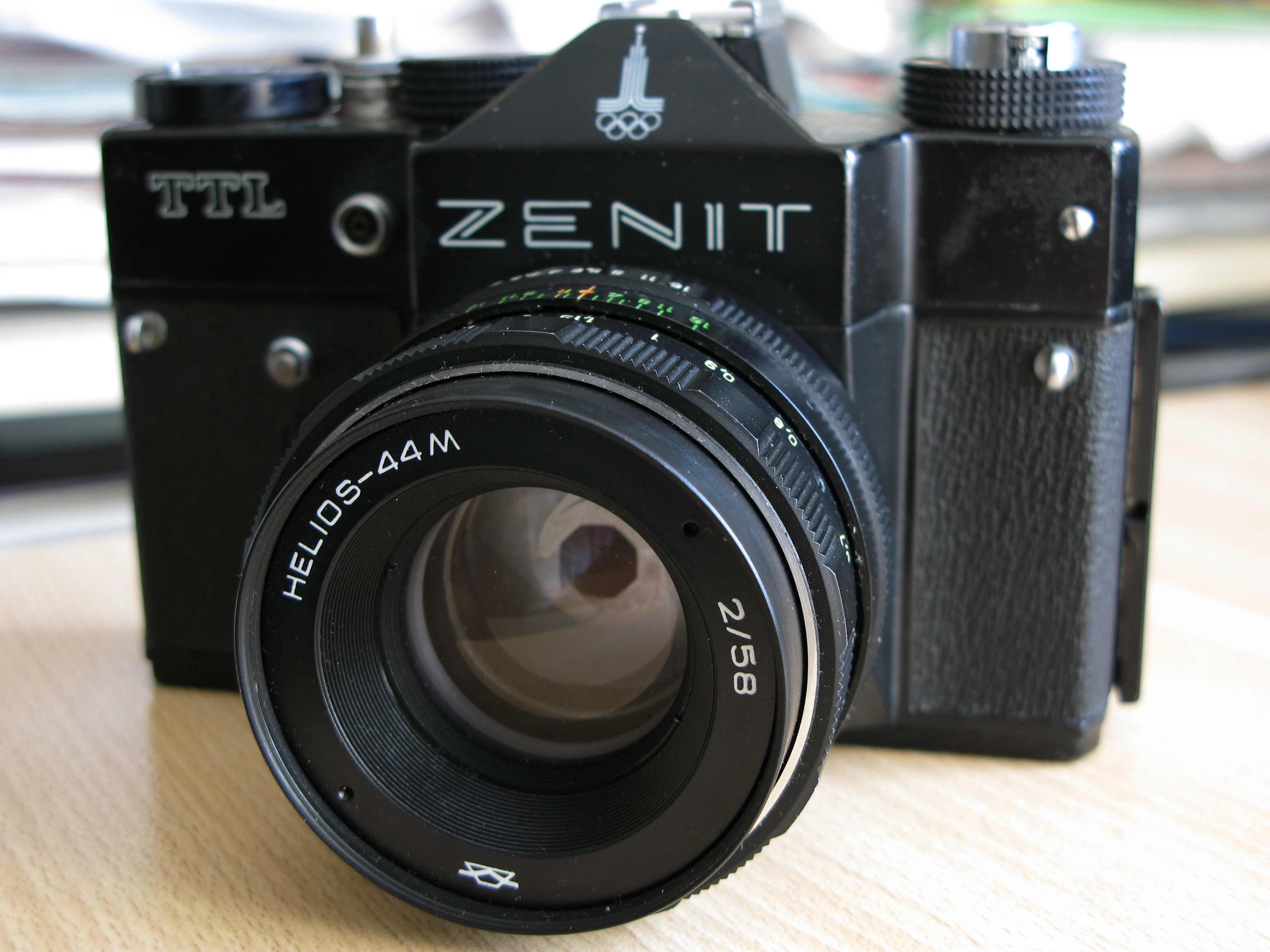 Description Zenit TTL.JPG