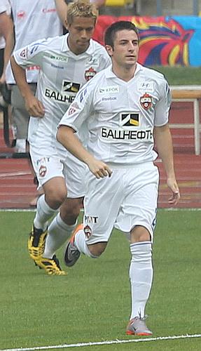 Файл:Zoran Tošić.jpg