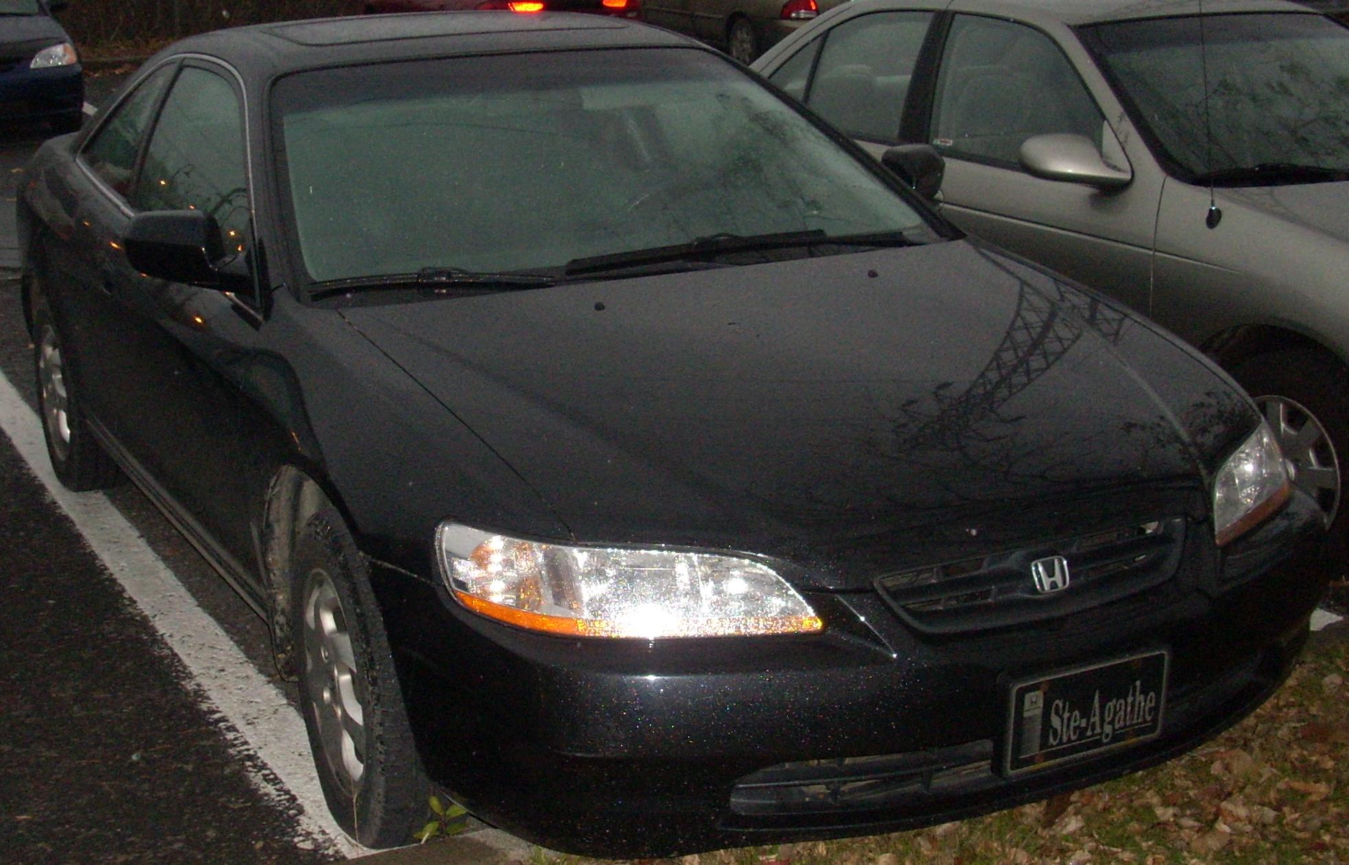 File:u002798 U002700 Honda Accord Coupe.