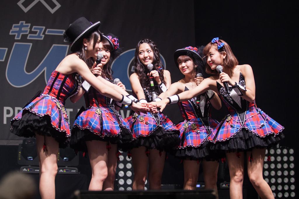 °c-ute at japan expo 2014.jpg