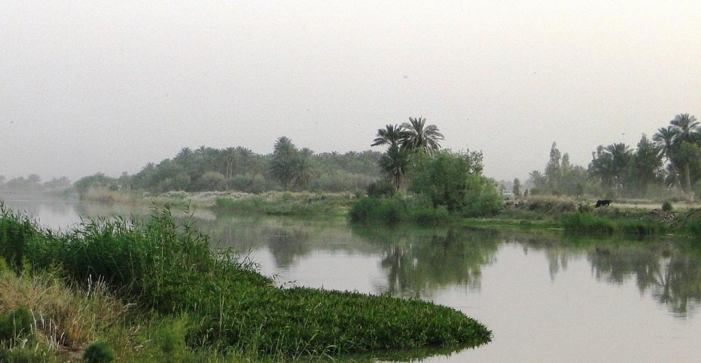 494ccac76 نهر الغراف - ويكيبيديا، الموسوعة الحرة