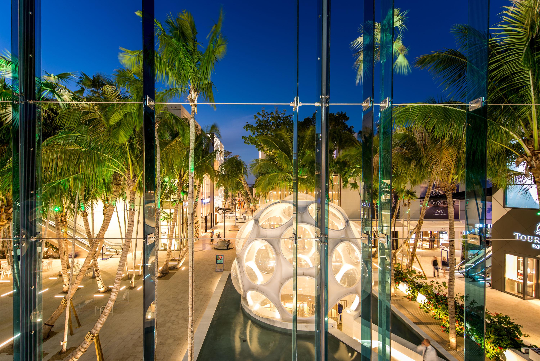 Italian Restaurants Palm Beach Island