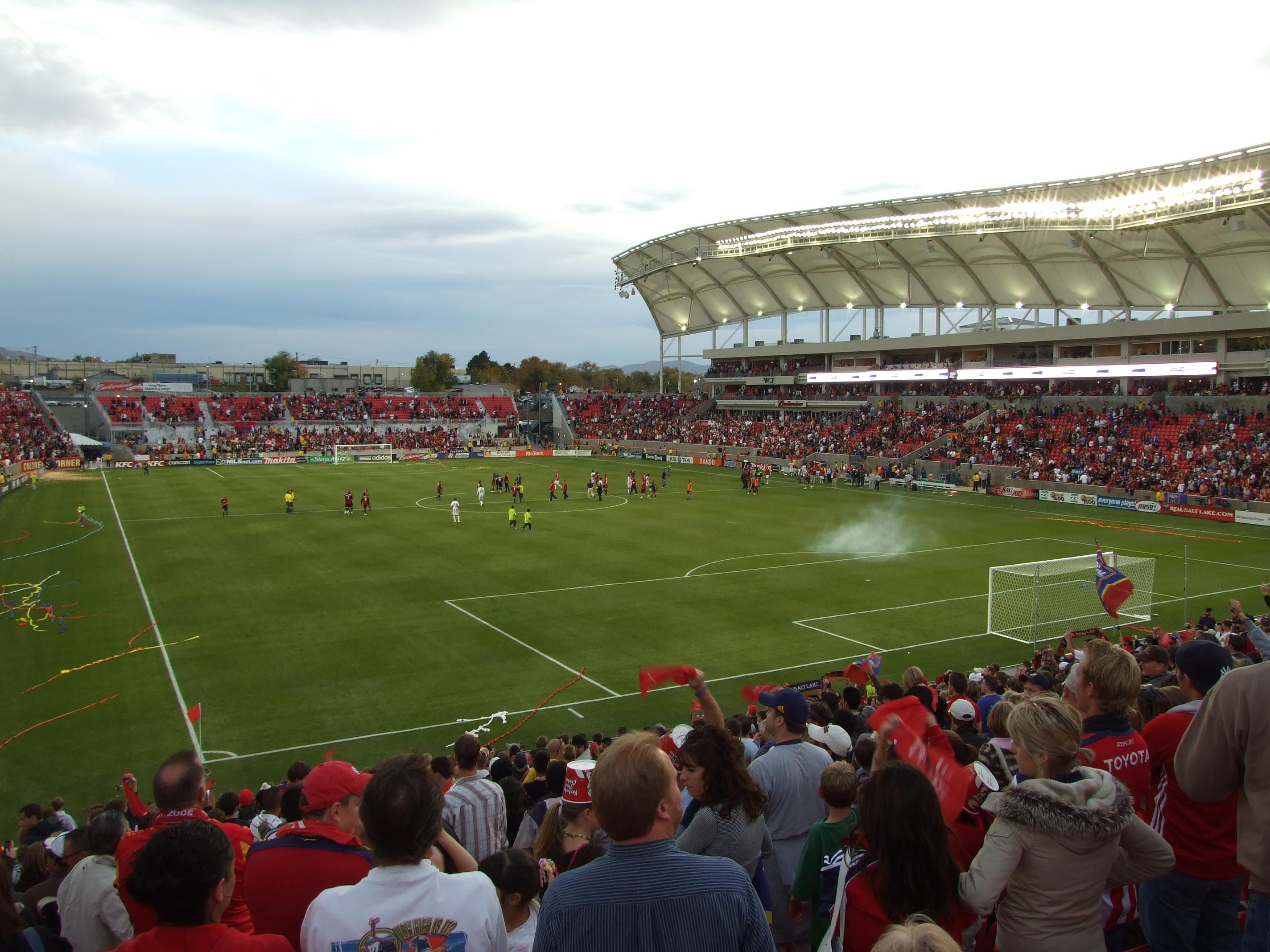 File 0811 Rio Tinto Stadium