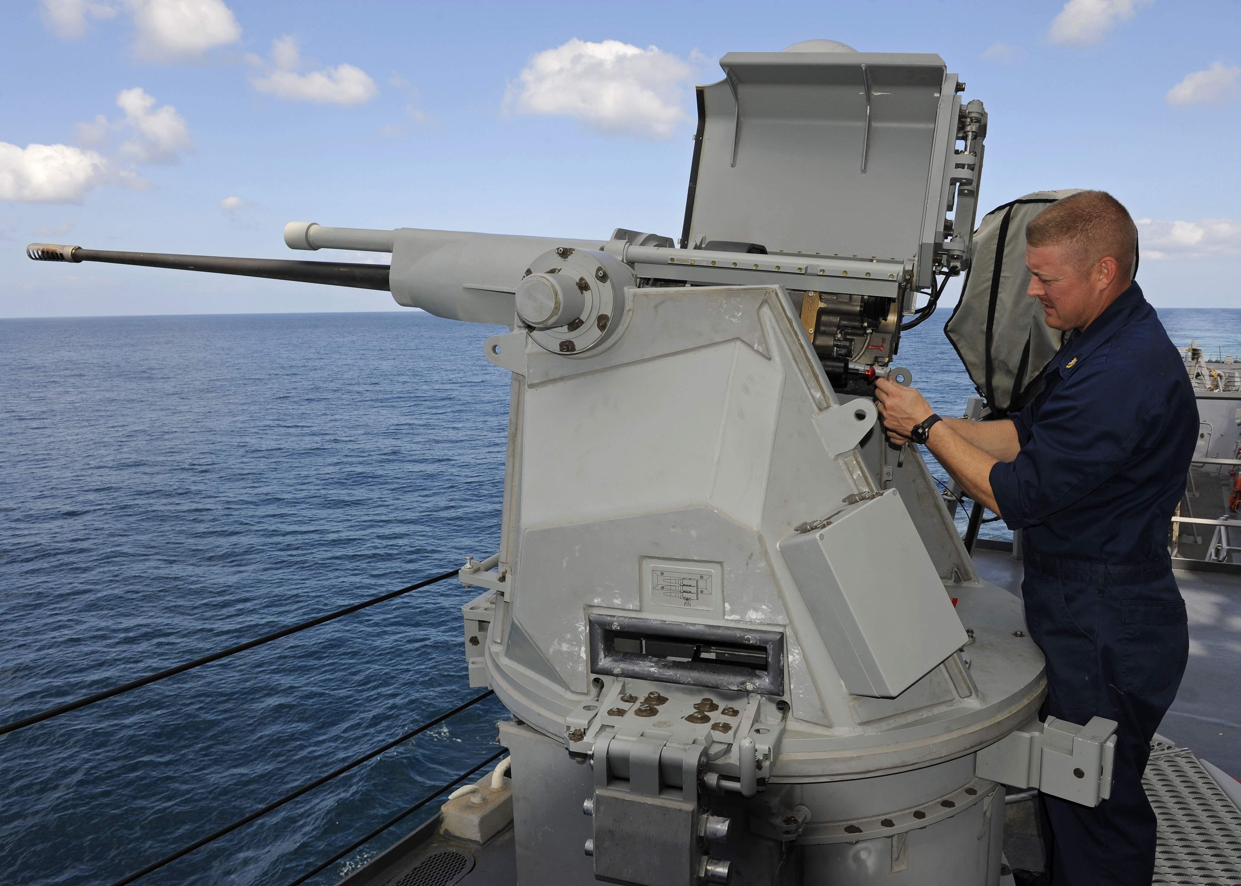 File:120103-N-VH839-019 ARABIAN GULF (Jan  3, 2012) Chief Gunner's