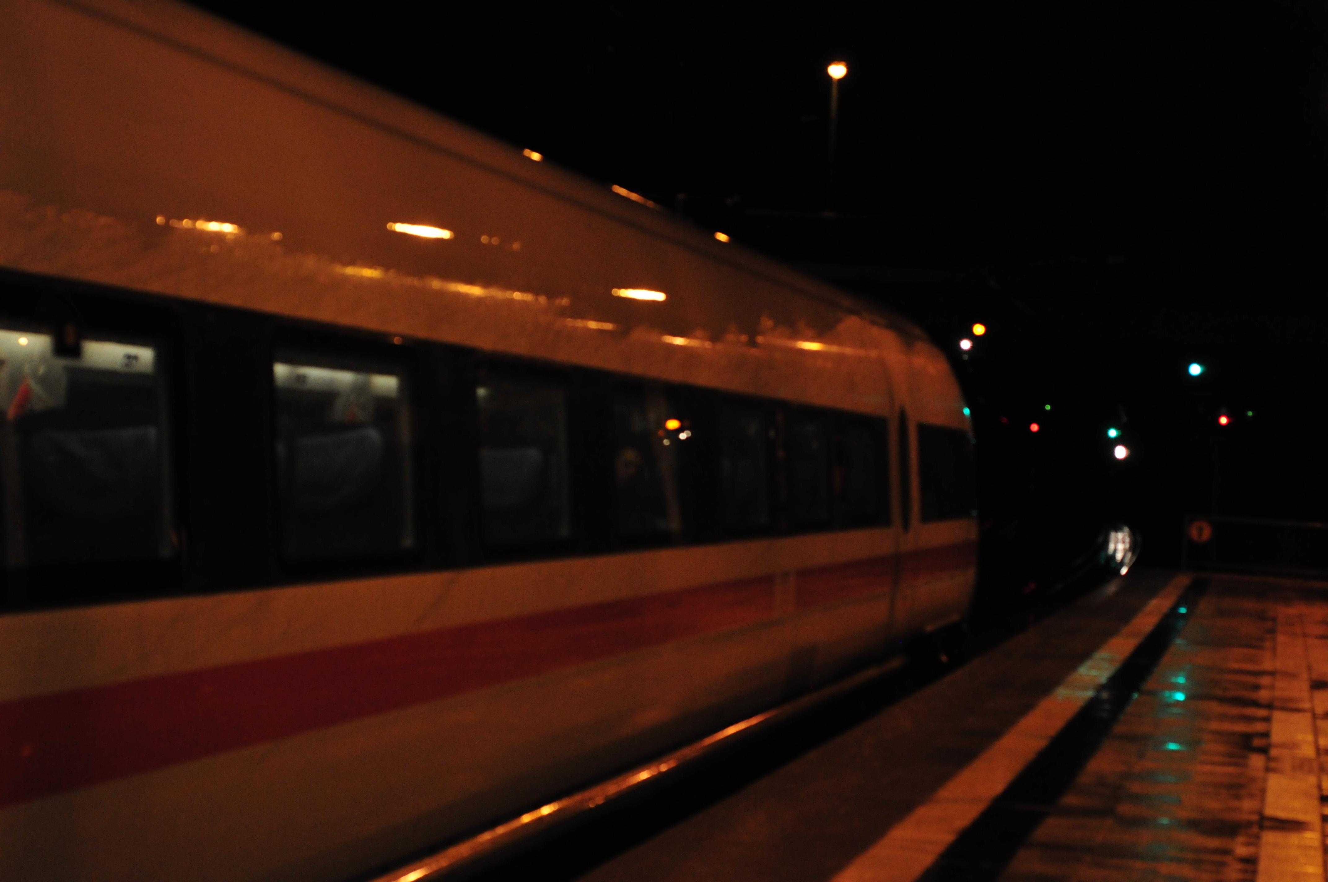 13-01-09-test-solmeta-n3-400.jpg