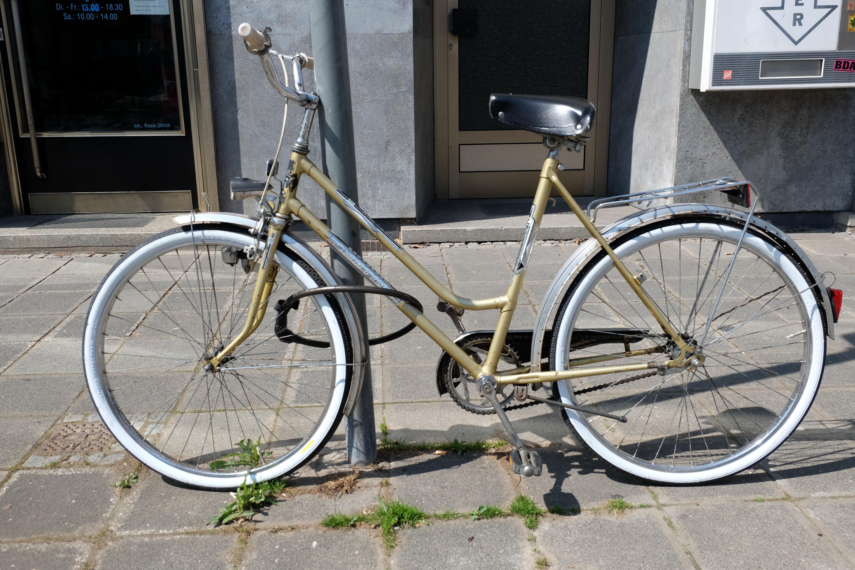 Bda Nürnberg file 15 04 24 fahrrad nürnberg ralfr dscf4294 06 jpg wikimedia commons