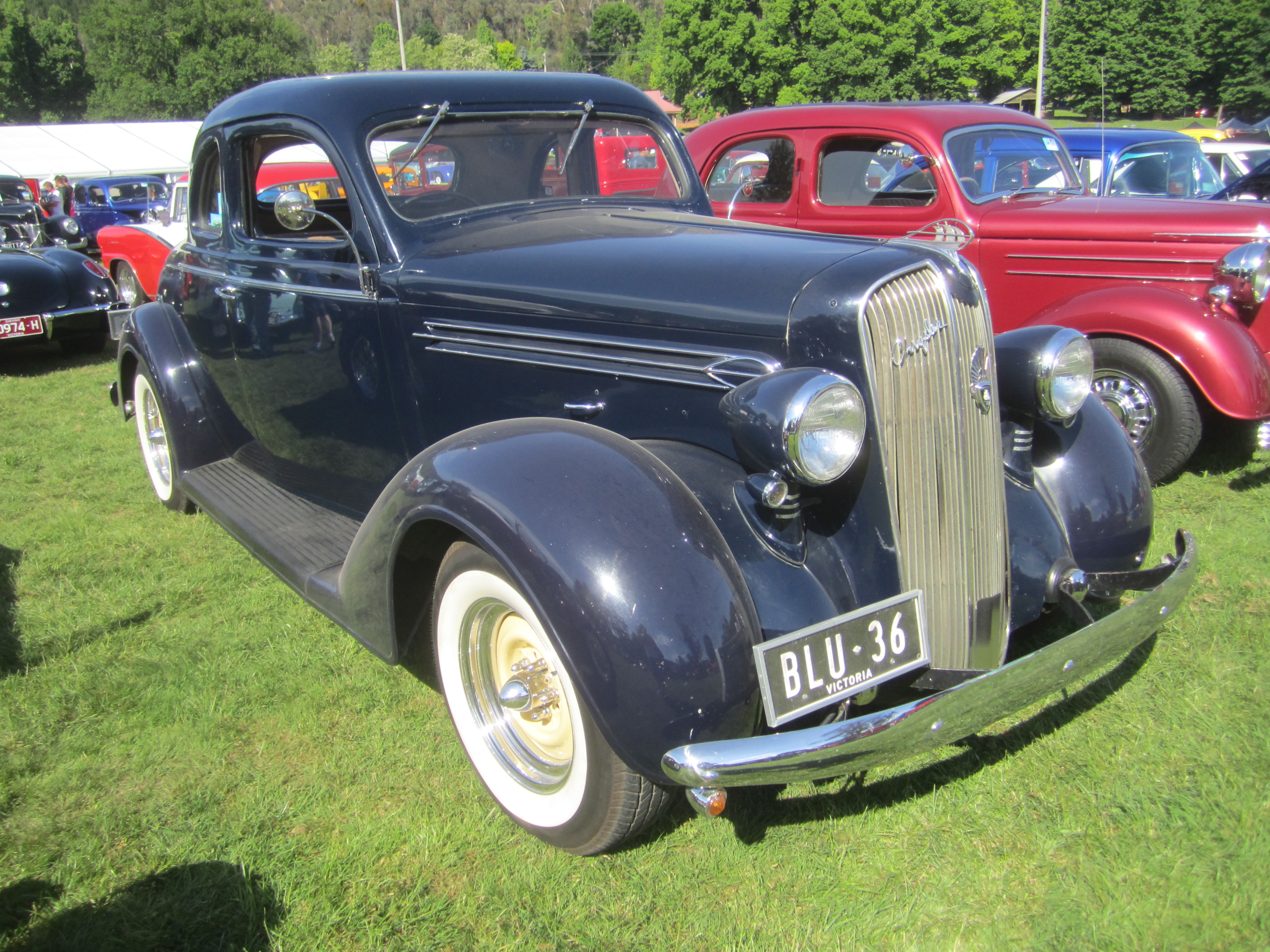 File 1936 Plymouth Coupe Jpg