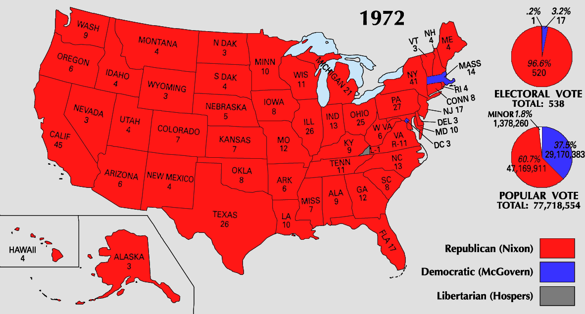 File:1972 Electoral Map.png