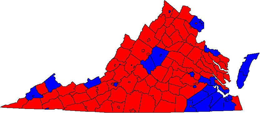 File:1972 virginia senate election map.png - Wikimedia Commons on