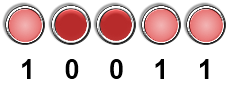 File:19 binary in shown with panel lights.png
