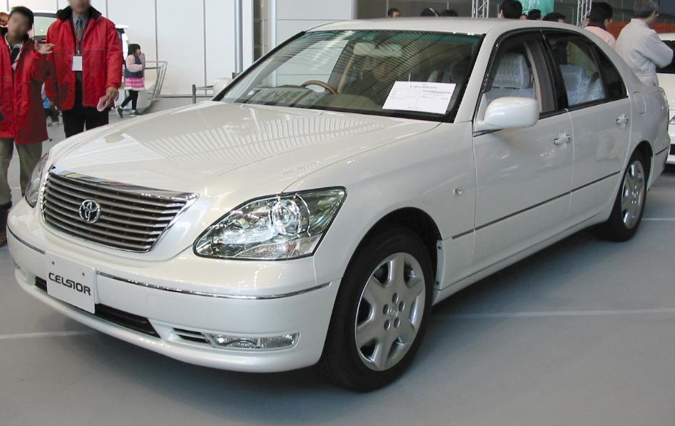 White Silver Pearl Car Paint