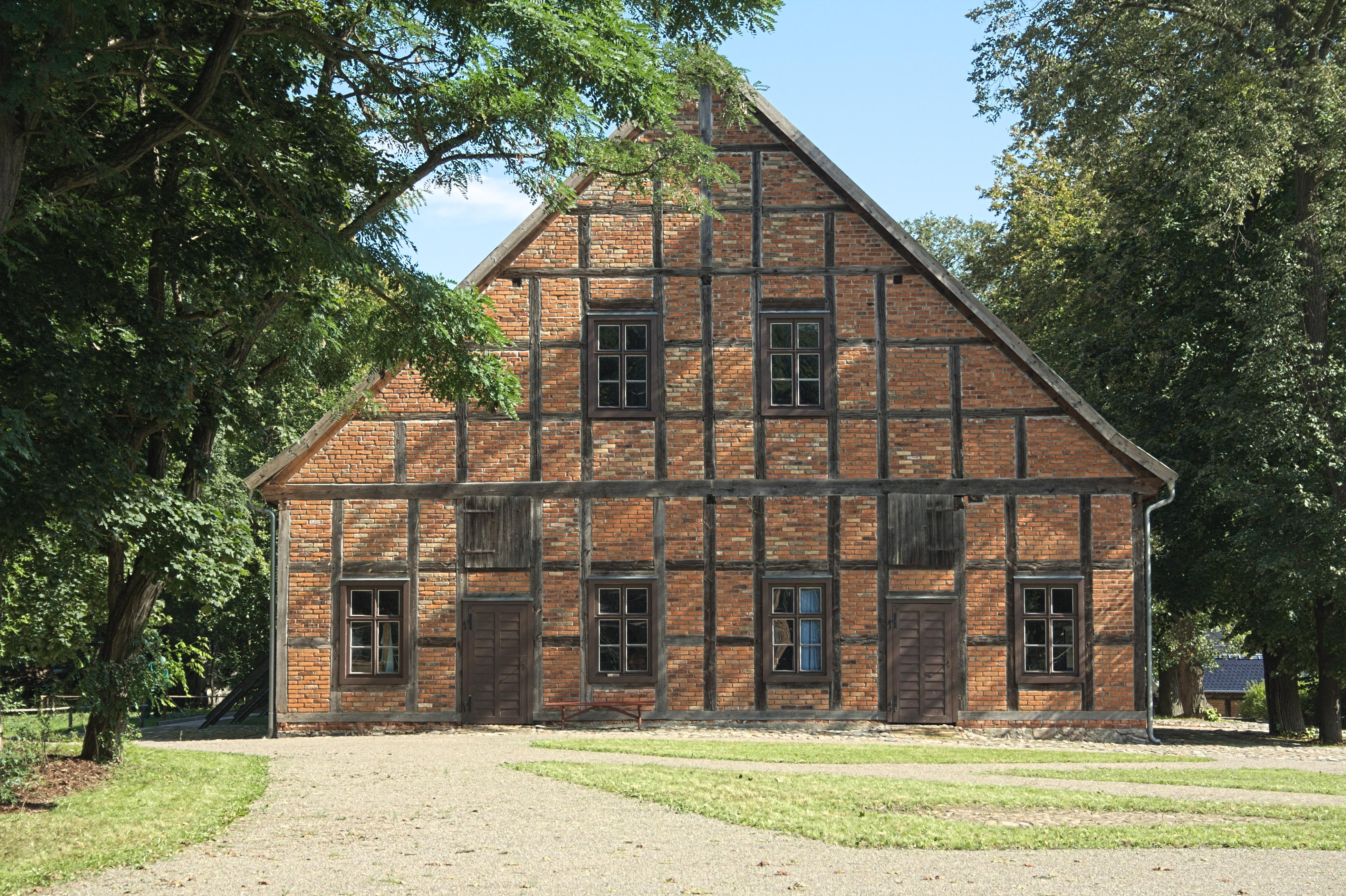 baruther glashütte