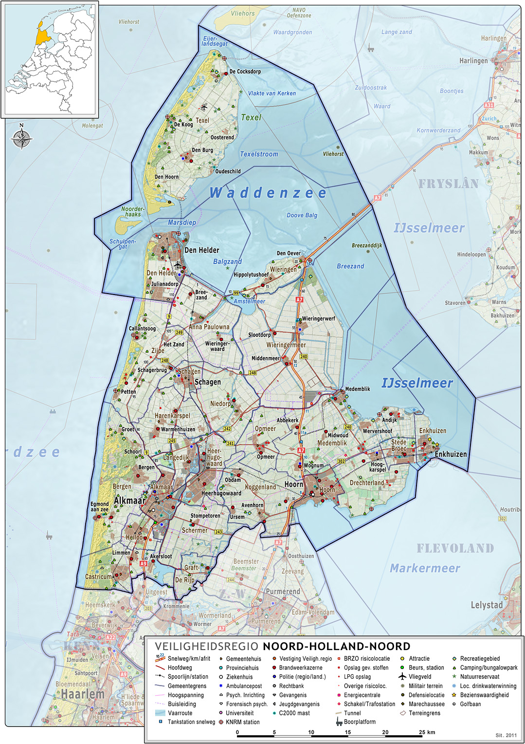Bestand:2011-R10-Noord-Holland-Noord-b54.jpg