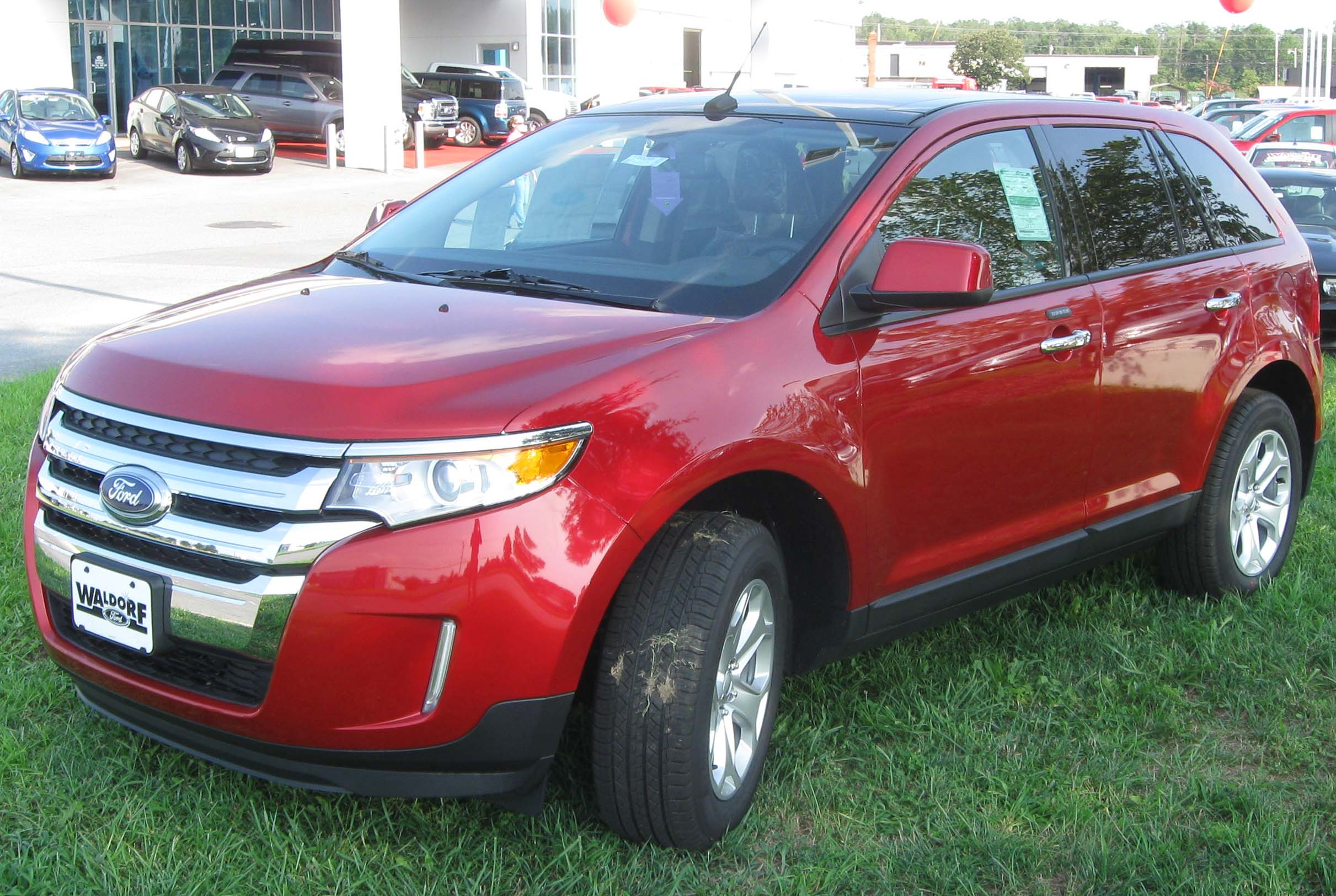 File Ford Edge Sel  Jpg