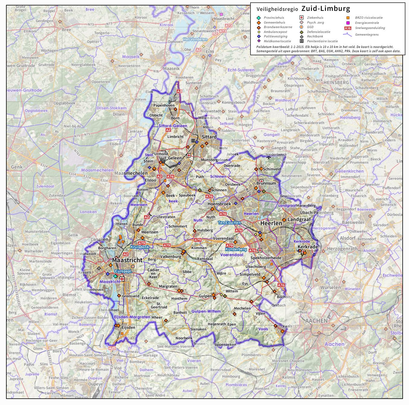 Bestand 2015 R24 Zuid Limburg jpg   Wikipedia