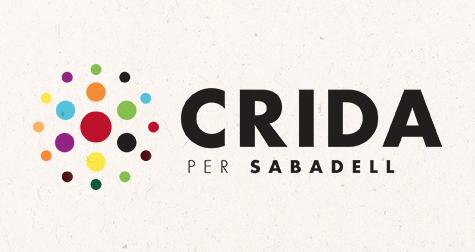 popular rubia orgía cerca de Sabadell