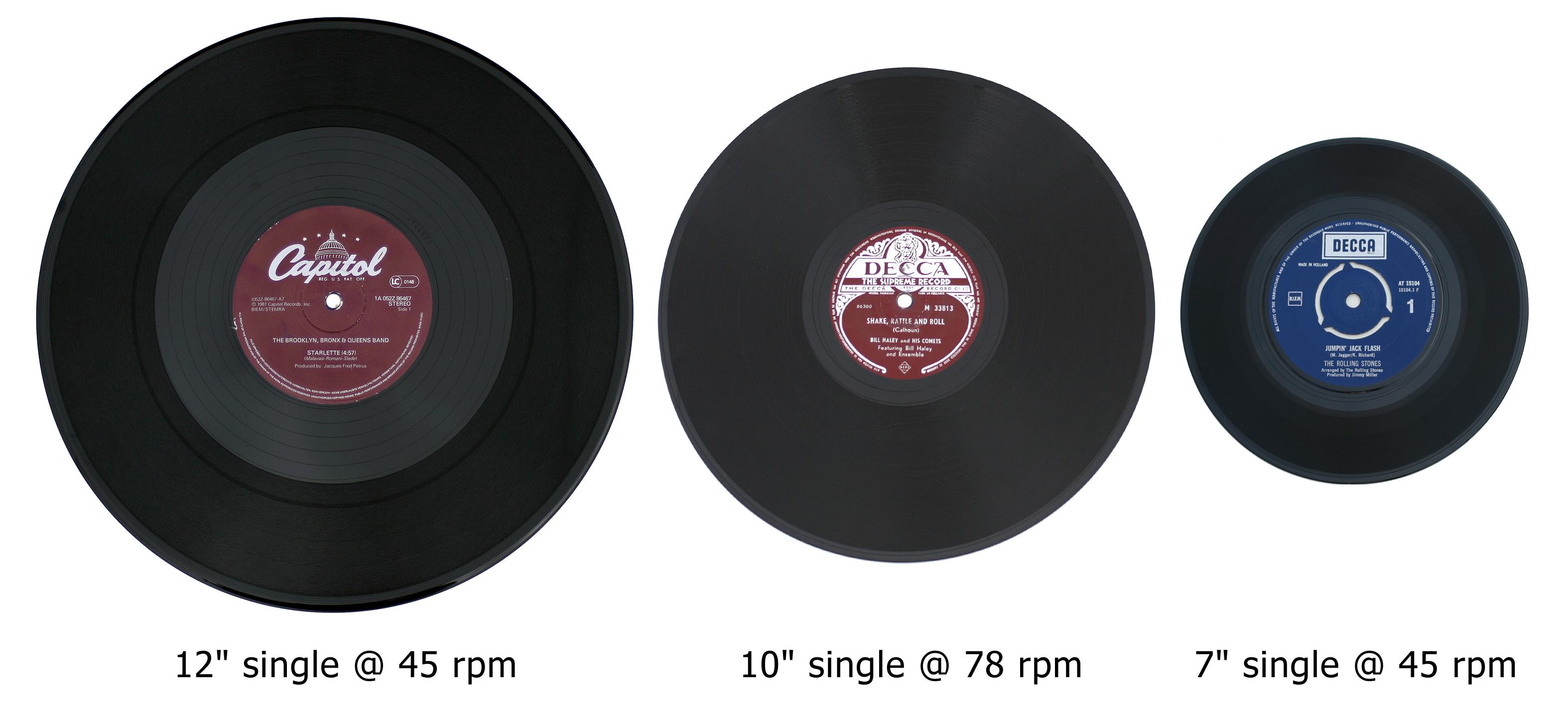 Βινύλια 3_vinyl_singles