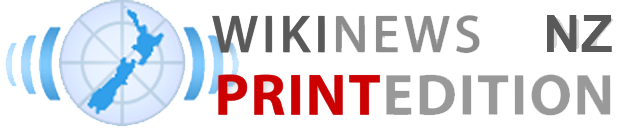 620px-Wikinewsnz Print edition.png