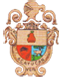 Acayucan escudo.png