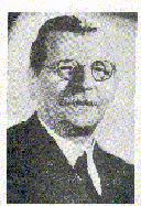 affiche Albert Châtelet