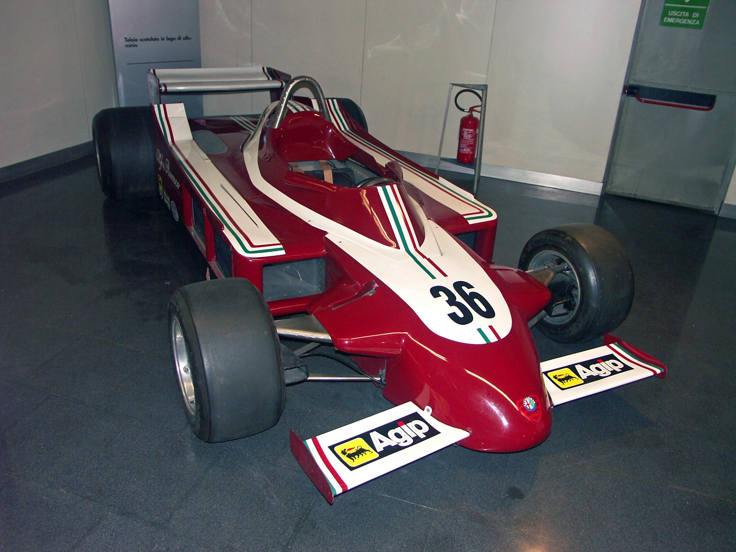 Alfa_Romeo_177_in_Museo_Storico_Alfa_Rom