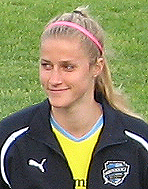 AllisonFalk2010.jpg