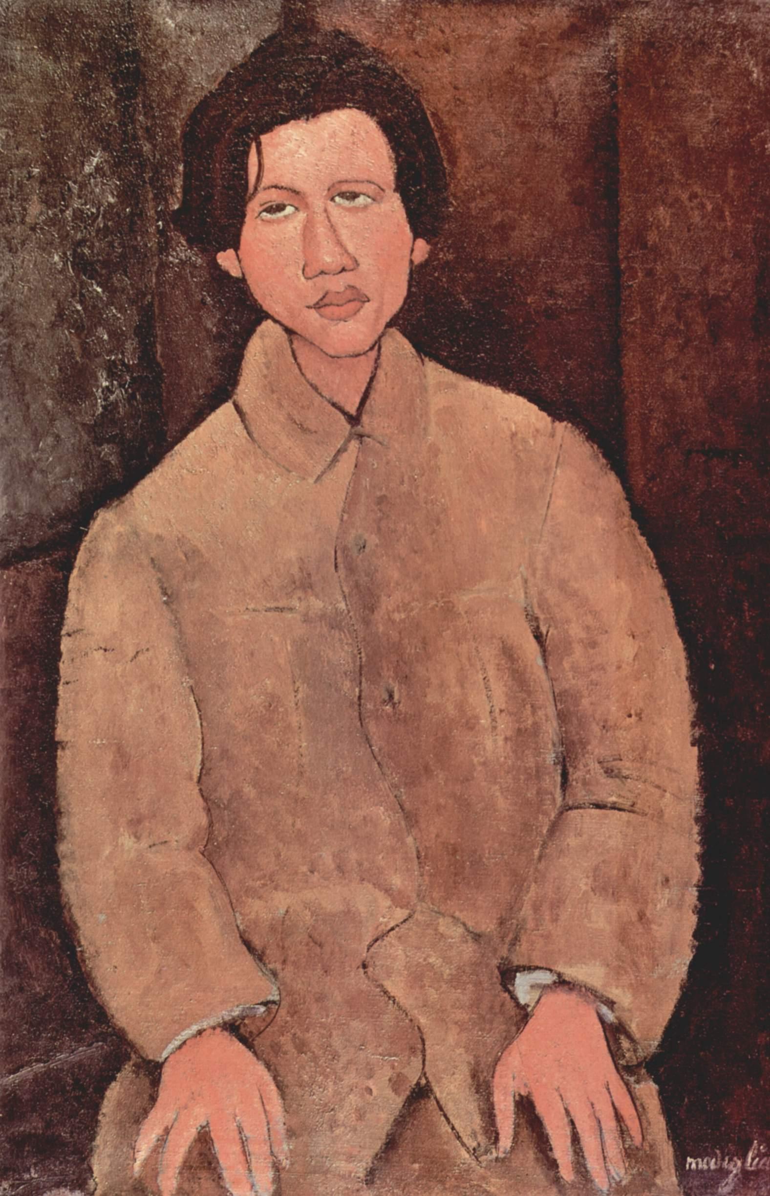 http://upload.wikimedia.org/wikipedia/commons/f/fe/Amadeo_Modigliani_036.jpg