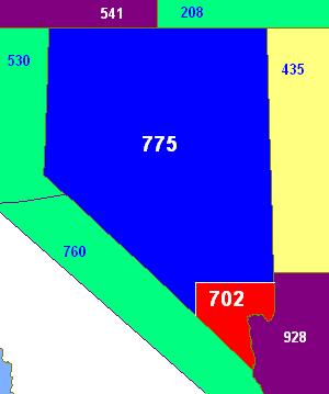 650+area+code+lookup