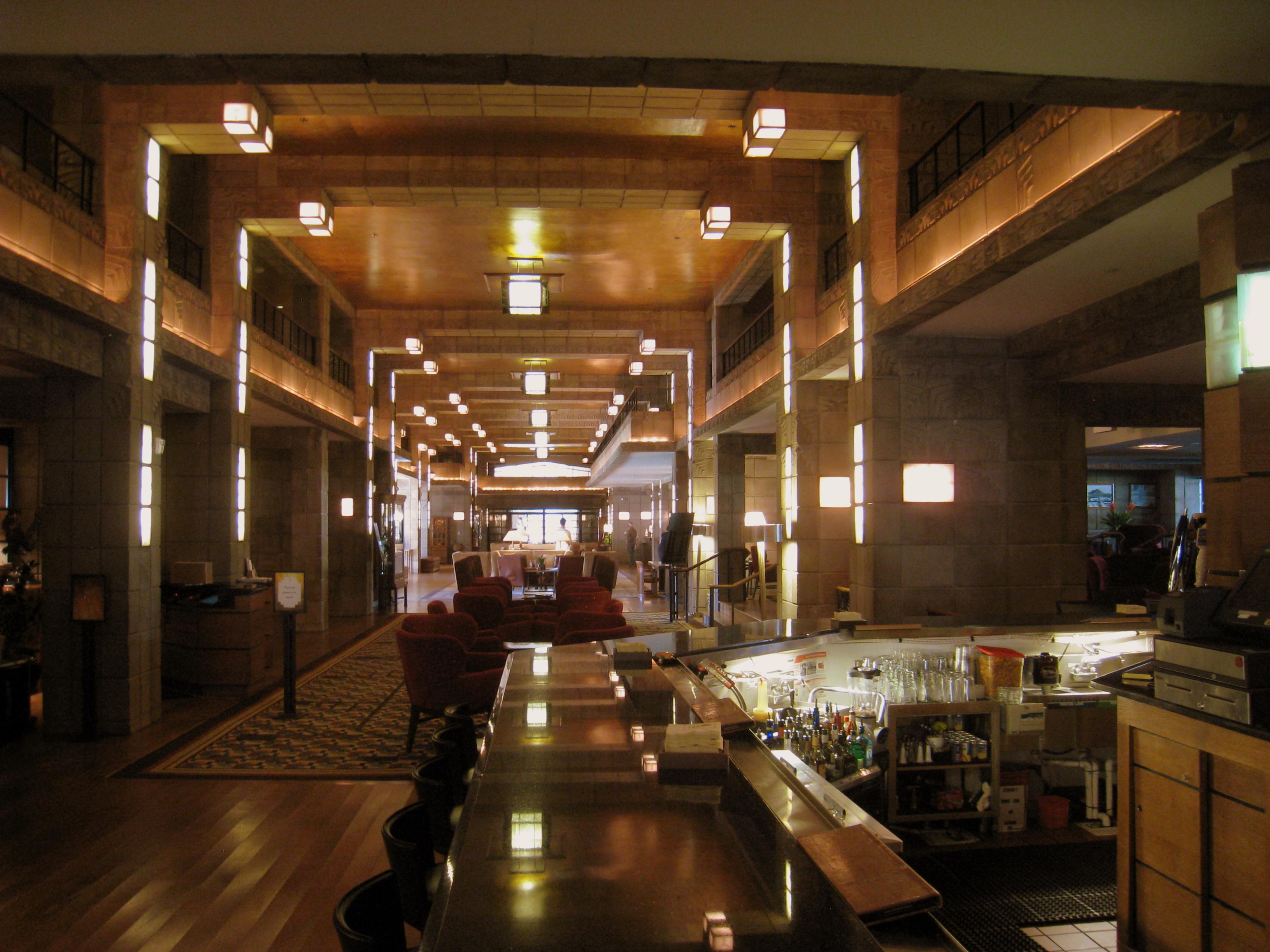 Phoenix Casino Hotels