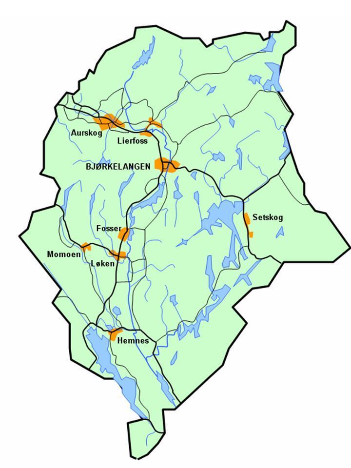File Aurskog Holandkart1 Jpg Wikipedia