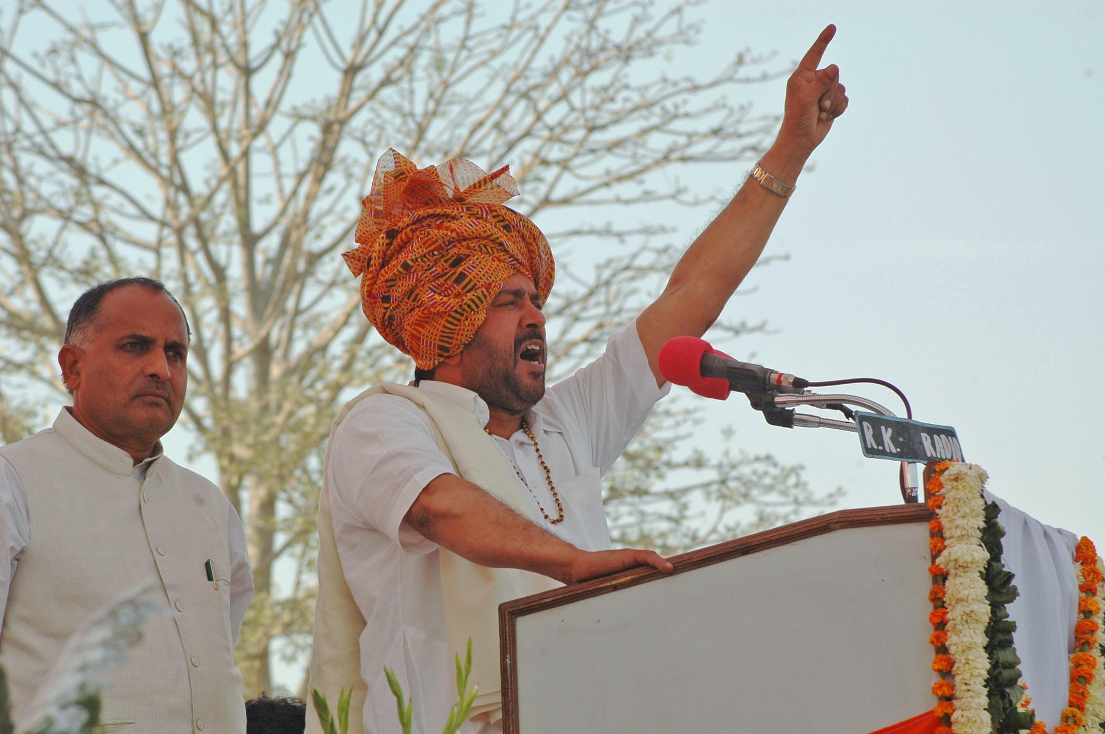 Kartar Singh Bhadana Avtar Singh Bhadana.jpg