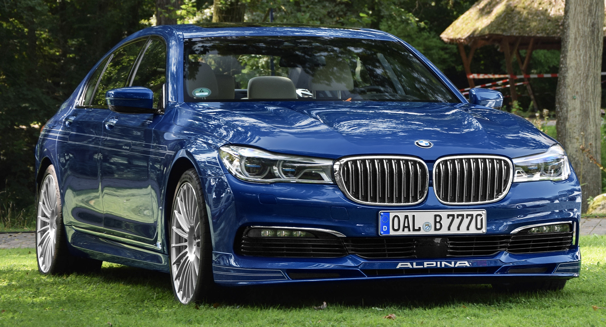 Datei Bmw Alpina B7 Biturbo G12 Jpg Wikipedia