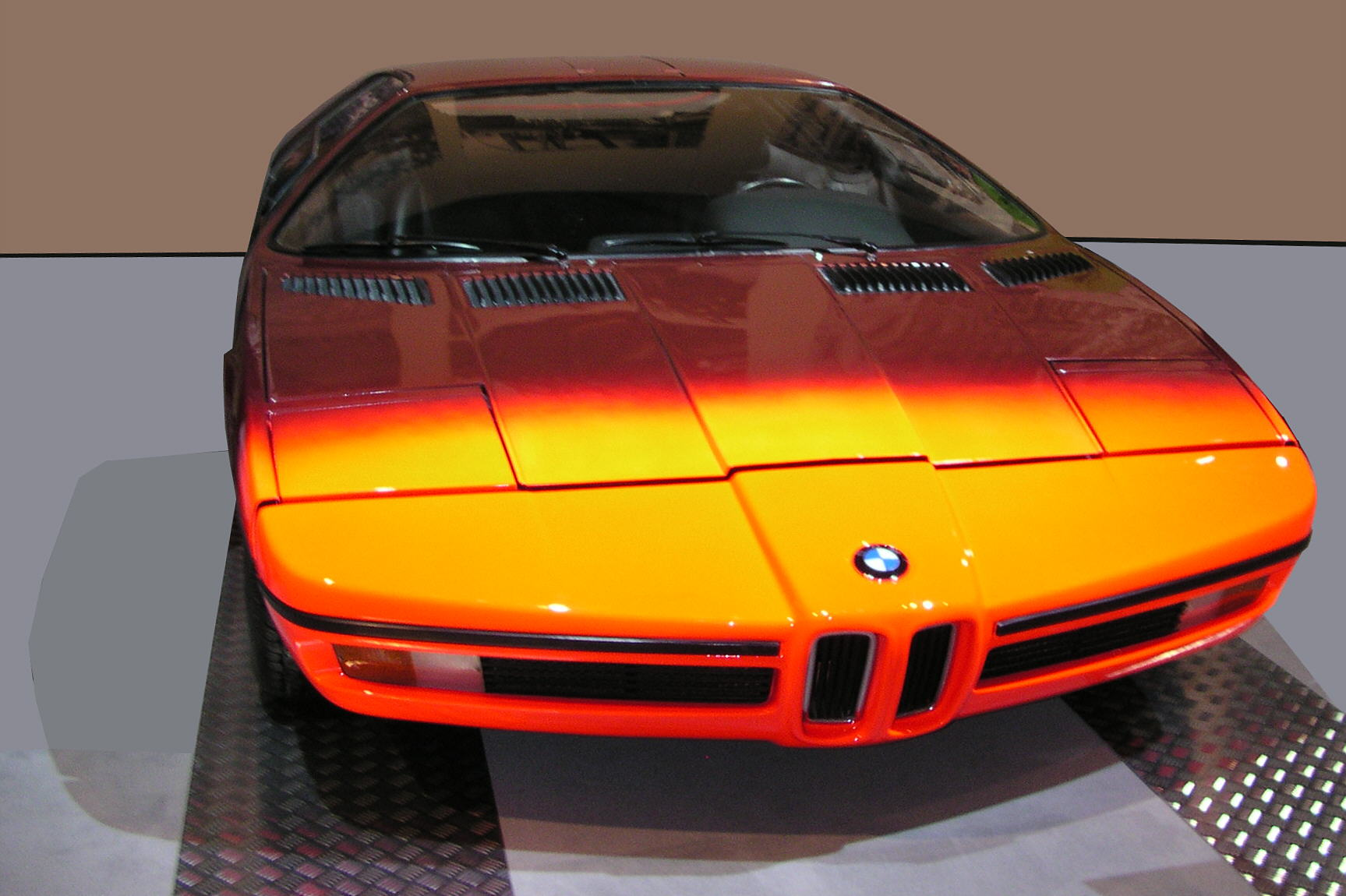 File Bmw Turbo V Jpg Wikimedia Commons