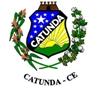 BRASAO DE CATUNDA 1.jpg
