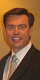 Rich Fields Announcer of The Price Is Right, actor, Meteorologist, Voice-Over actor