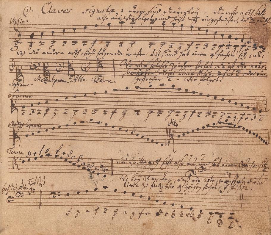 Minuet In G By Bach Suzuki Violin