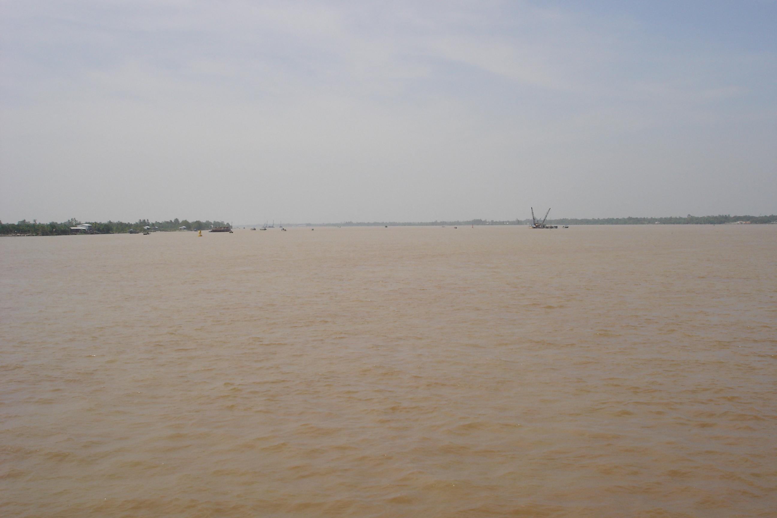 نهر باساك