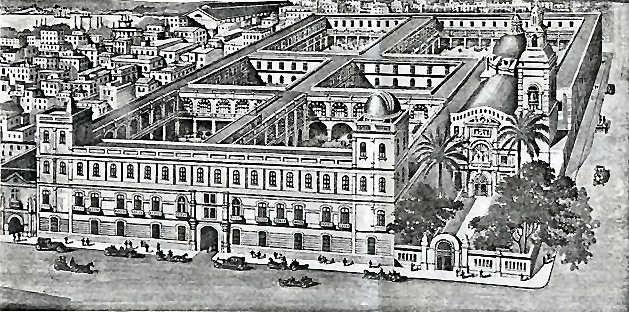File:Belen School 1854-1925.jpg