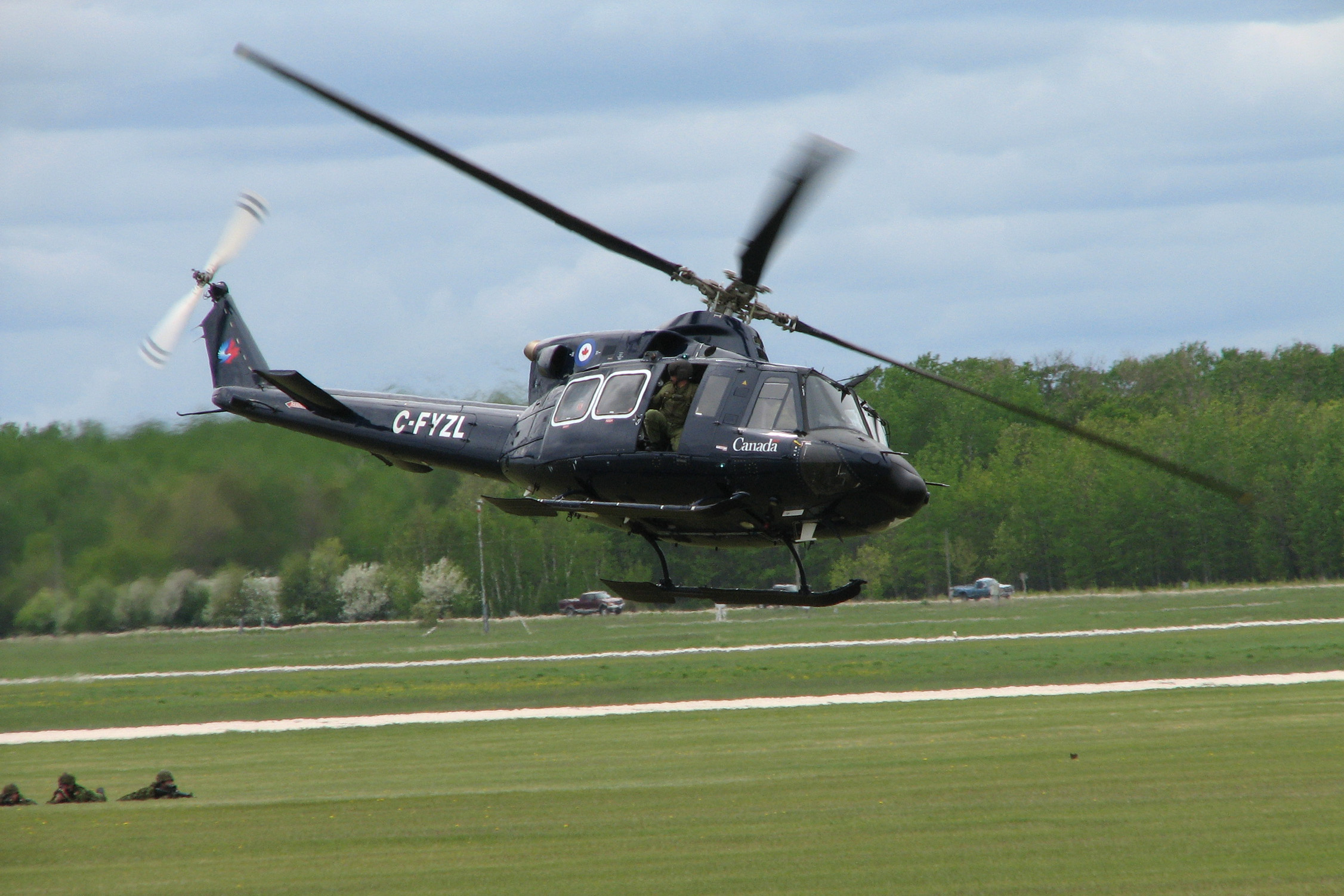 helicopter pilots license with File Bell 412 Outlaw on Watch together with Watch likewise 4240611 moreover Can I Save Money On Be ing A Helicopter Pilot In The Us If I Do Flight Hours I besides Matthew Jett Schaefer Hot American Model Actor And Pilot.