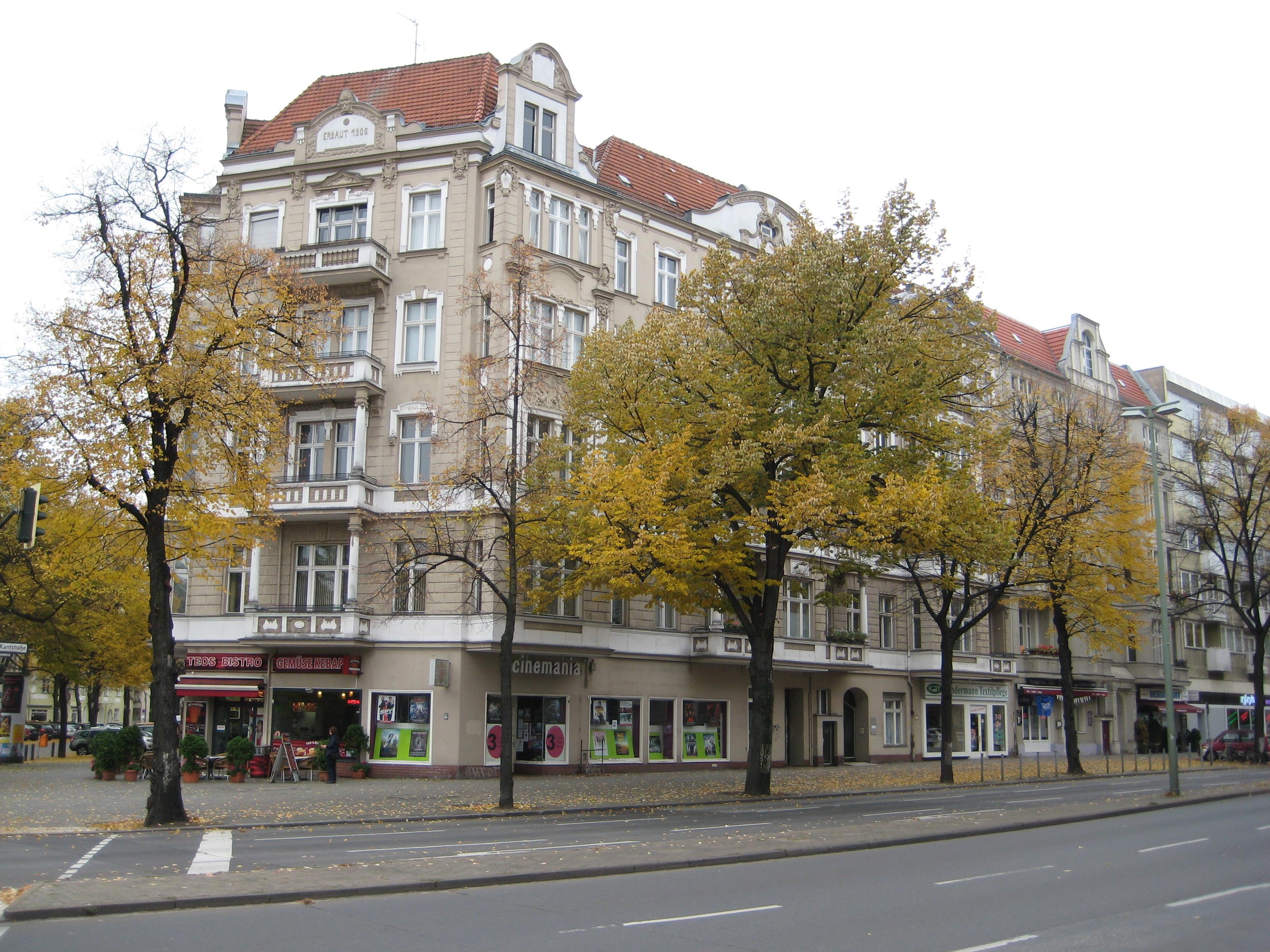 File berlin neue kantstr 32 2015 zellwollring jpg for Wohndesign kantstr berlin