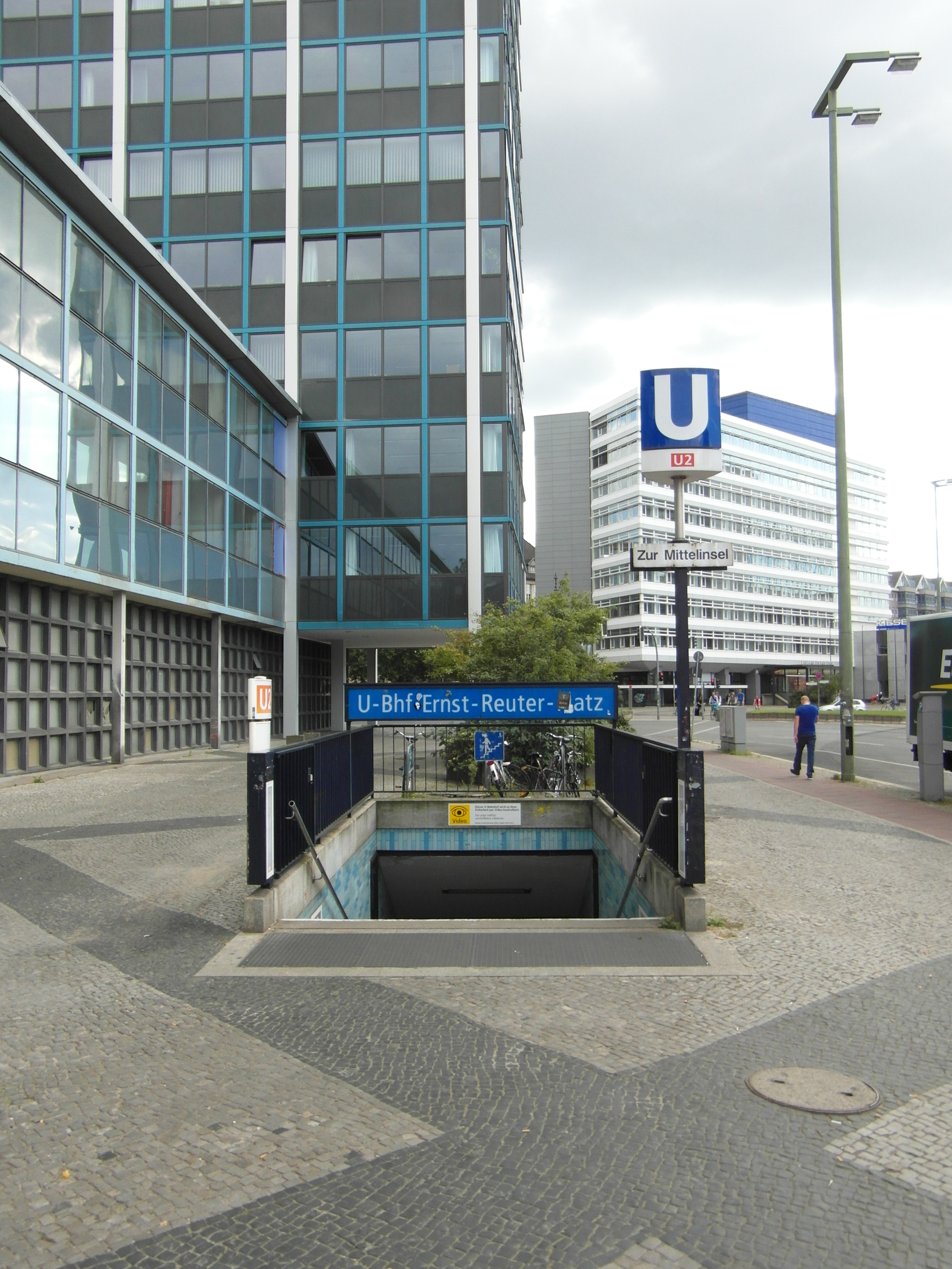 File Berlin U Bahnhof Ernst Reuter Platz 7811657820 Jpg