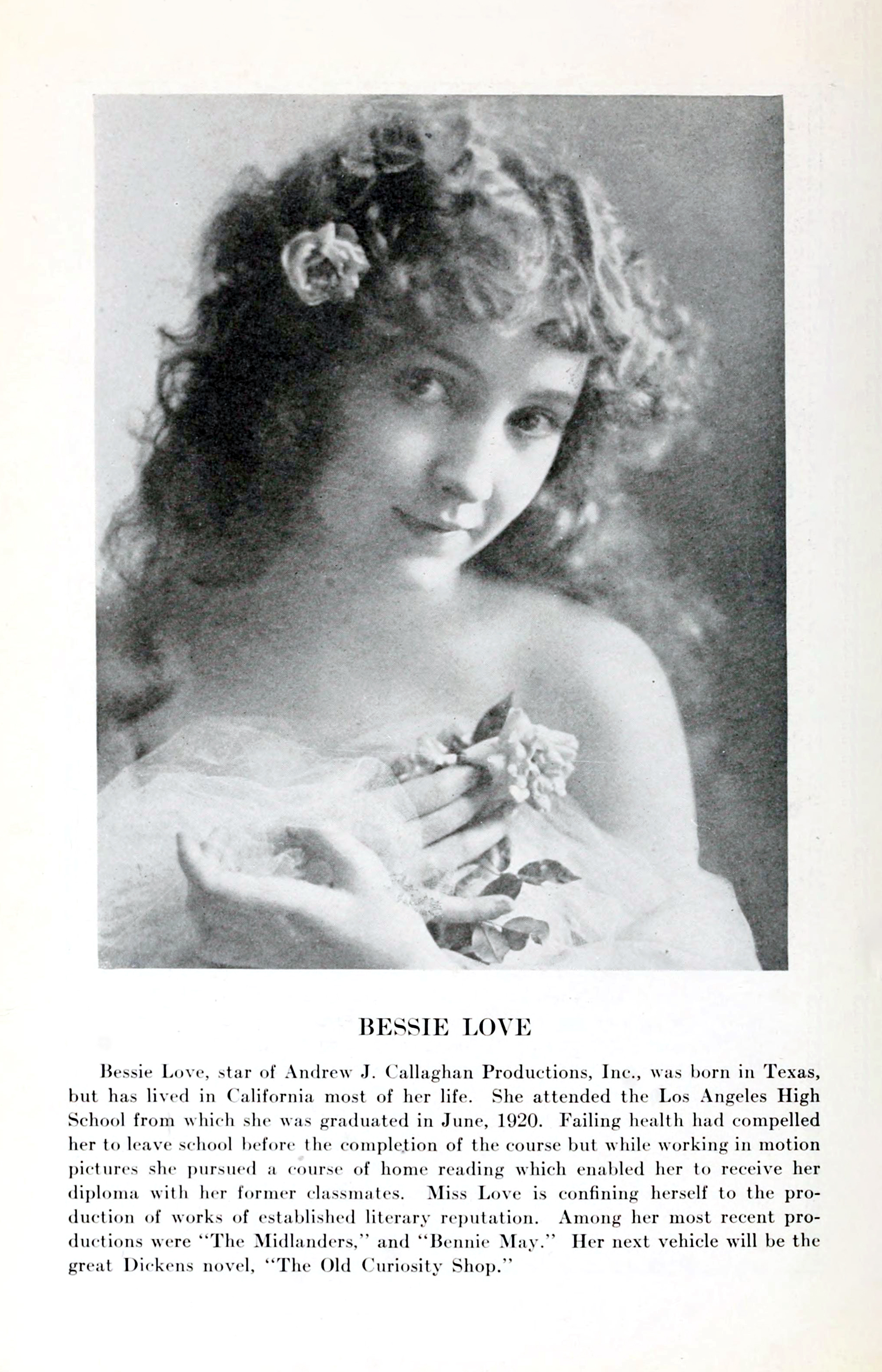 http://upload.wikimedia.org/wikipedia/commons/f/fe/Bessie_Love_Who%27s_Who_on_the_Screen.jpg